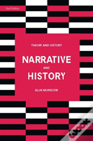 Narrative And History