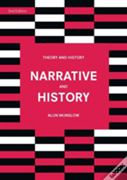 Wook.pt - Narrative And History