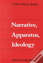 Narrative, Apparatus, Ideology