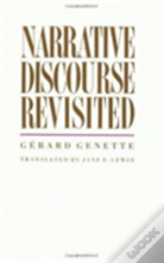 Narrative Discourse Revisited