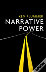 Narrative Power, The Struggle For Human Value