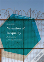 Narratives Of Inequality