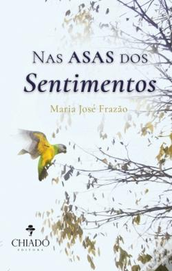 Wook.pt - Nas Asas do Sentimento