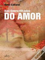 Nas Encruzilhadas do Amor