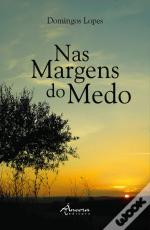 Nas Margens do Medo
