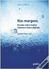 Nas Margens