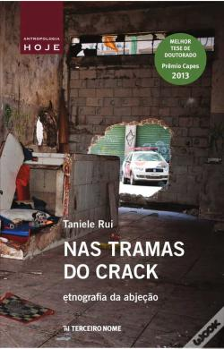 Wook.pt - Nas Tramas Do Crack