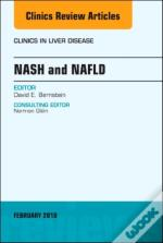 Nash And Nafld, An Issue Of Clinics In Liver Disease