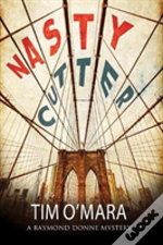 Nasty Cutter Large Print