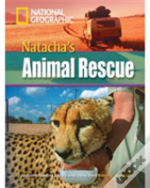 Natacha'S Animal Rescue3000 Headwords