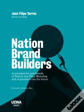 Nation Brand Builders