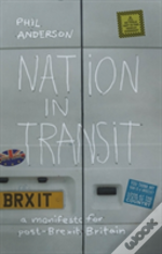 Nation In Transit