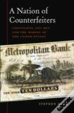 Nation Of Counterfeiters