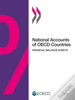 National Accounts Of Oecd Countries, Financial Balance Sheets 2017