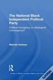 National Black Independent Party