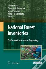 National Forest Inventories