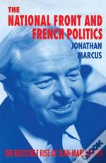 National Front And French Politics