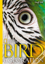'National Geographic' Bird Coloration