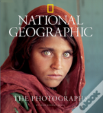 'National Geographic'