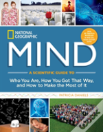National Geographic Mind