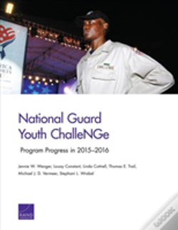 Wook.pt - National Guard Youth Challengepb