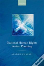 National Human Rights Action Planning
