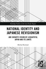 National Identity And Japanese Revisionism