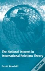 National Interest In International Relations Theory
