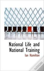 National Life And National Training