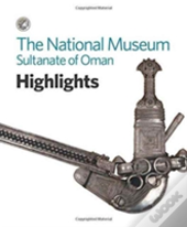 National Museum Sultanate Of Oman