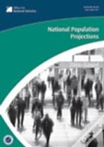 National Population Projections 2006-Based