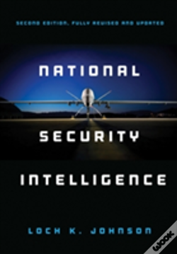 Wook.pt - National Security Intelligence