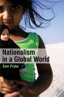 Wook.pt - Nationalism In A Global World