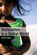 Nationalism in a Globalised World