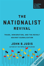 Nationalist Revival