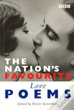 Nation'S Favourite Love Poems