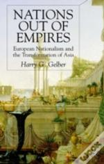 Nations Out Of Empires