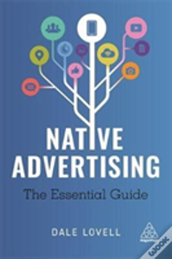 Wook.pt - Native Advertising
