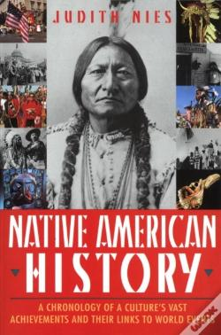 Wook.pt - Native American History