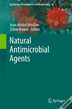 Wook.pt - Natural Antimicrobial Agents