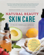 Natural Beauty Skin Care