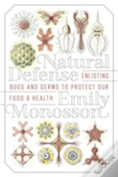 Natural Defense