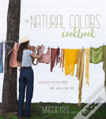 Natural Hand Dyeing Diy