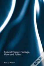 Natural History Heritage Place And