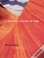 Natural History Of Time
