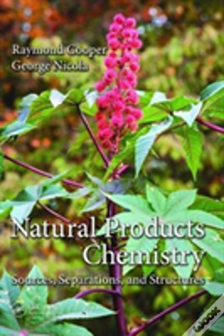 Wook.pt - Natural Products Chemistry