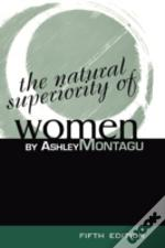 Natural Superiority Of Women