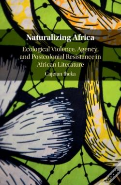 Wook.pt - Naturalizing Africa