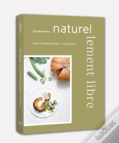 Nature A Table