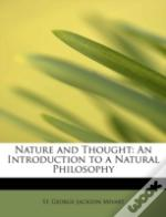 Nature And Thought